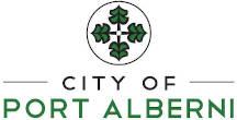 city-of-port-alberni