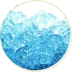 Port Alberni Ice Plant